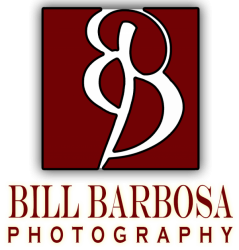 Bill Barbosa Photography